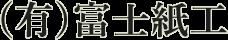 compa_title